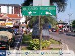 Kunjungan Wisman ke Indonesia Anjlok 88,08 Persen