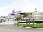 mall-alam-sutera-tangerang-banten_20151029_170720.jpg