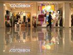 mall-bumi-kedaton-di-bandar-lampung-kembali-dibuka_20210825_161855.jpg