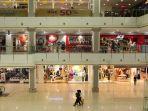 mall-bumi-kedaton-di-bandar-lampung-kembali-dibuka_20210825_161942.jpg