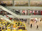 mall-bumi-kedaton-di-bandar-lampung-kembali-dibuka_20210825_162034.jpg
