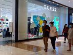 mall-cantral-park-telah-buka-kembali-dengan-prokes-covid-19_20210810_185815.jpg