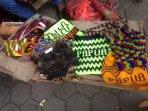 mama-mama-pedagang-pasar-papua-tagih-janji-jokowi-gelar-aksi-pas_20151204_170337.jpg