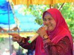 Mamah Dedeh Positif Covid-19, Bedu dan Abdel Kabarkan Kini Sang Penceramah Sudah Sembuh