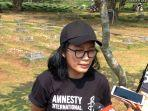 manager-kampanye-amnesty-international-indonesia-puri-kencana-putri.jpg