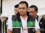 Persebaya Surabaya Akan Berburu Striker Asing Jika. . . .