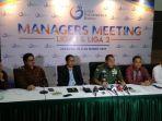 managers-meeting-liga-1-liga-2_20170331_115220.jpg