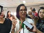 managing-director-grab-indonesia-neneng-goenadi.jpg