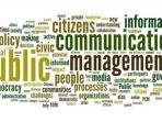 manajemen-komunikasi_20171122_135803.jpg