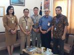manajemen-pt-dirgantara-indonesia-serta-lembaga-antariksa-dan-p_20180919_090239.jpg
