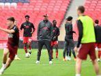 Prediksi Lincoln vs Liverpool Carabao Cup, Wadah The Reds Kombinasi Pengalaman dan Bakat Pemain
