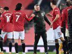 KLASEMEN Liga Inggris, Respons eks Setan Merah, Manchester United Kudeta Liverpool di Puncak