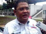 manajer-timnas-u-23-indonesia-endri-erawan_20180122_005109.jpg