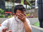Dua Saksi Diperiksa KPK Terkait Kasus Korupsi Pengadaan Tanah Munjul