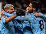 manchester-city-sergio-aguero-vs-arsenal-10.jpg