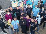 manchester-city-suporter-club-indonesia-berharap-manchester-city-juara.jpg