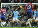manchester-city-vs-crystal-palace-andros-townsend-1.jpg