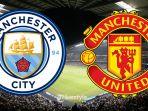 manchester-city-vs-manchester-united_20180407_221030.jpg