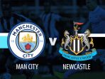 manchester-city-vs-newcastle-united_20180120_232759.jpg