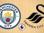 manchester-city-vs-swansea-city_20180422_212408.jpg