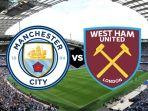 manchester-city-vs-west-ham_20171203_215251.jpg