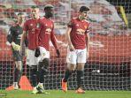 manchester-united-gagal-lolos-ke-partai-final-carabao-cup.jpg