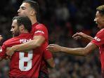 manchester-united-juan-mata-vs-derby-county_20181017_201124.jpg