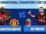 manchester-united-vs-ac-milan_20180725_184100.jpg