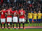 manchester-united-vs-arsenal_20150516_051729.jpg