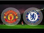 manchester-united-vs-chelsea_20180519_225420.jpg