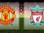 manchester-united-vs-liverpool_20170115_133803.jpg