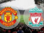 manchester-united-vs-liverpool_20180309_201206.jpg