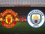 manchester-united-vs-manchester-city_20171210_212151.jpg