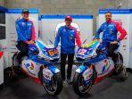 mandalika-racing-sag-team1.jpg