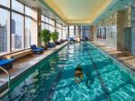 mandarin-oriental-jakarta-hotel_20150807_215106.jpg
