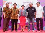 mandiri-indonesia-senayan-festival-i-see-fest-2019.jpg