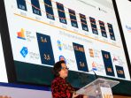 mandiri-investment-forum-mif-di-senayan_20180208_141215.jpg