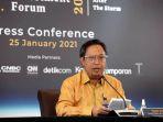 mandiri-investment-forum-siap-digelar_20210126_075814.jpg