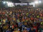 mandiri-jakarta-marathon-2016_20161023_175351.jpg