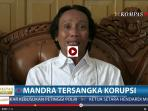 mandra-nangis_20150212_182845.jpg