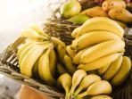 manfaat-buah-pisang.jpg