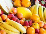 manfaat-kulit-pisang-dan-jeruk.jpg