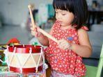 Manfaat Pemberian Probiotik Terhadap Tumbuh Kembang Anak