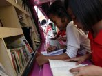 manfaatkan-mobil-perpustakaan-keliling_20151011_212708.jpg