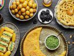 manis-ramadan.jpg
