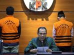 KPK Benarkan Gelar OTT di Kabupaten Nganjuk Jawa Timur