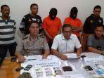 mantan-anggota-dprd-kepri-jadi-bandar-narkoba-ditangkap_20161210_133559.jpg