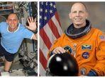 mantan-astronot-clayton-anderson.jpg