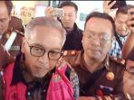 Respons Kejagung Sikapi Putusan PT DKI Pangkas Hukuman Eks Dirkeu Jiwasraya Jadi 20 Tahun Penjara