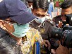 Diperiksa KPK 4,5 Jam untuk Kasus Suap Pajak, Angin Prayitno Aji Abaikan Pertanyaan Media
